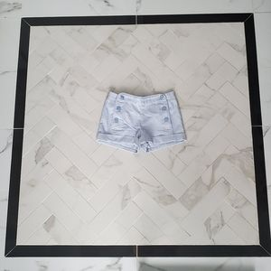 Pants - Talula Shorts